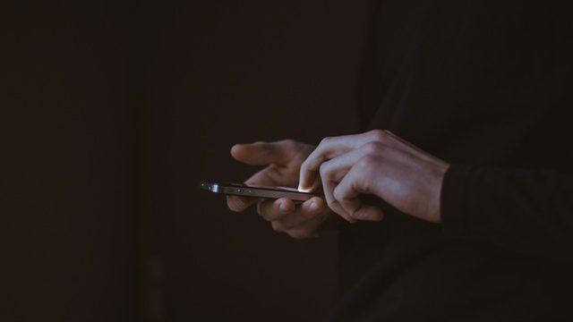 Fordeler med å handle online i dag