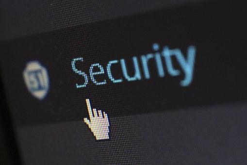 Oppretthold sikkerheten ved online gambling